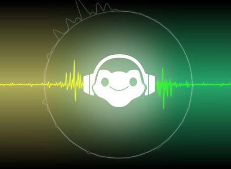 Overwatch : story-telling dans les moindres détails