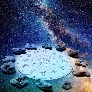 Метеоры из созвездия Персеид