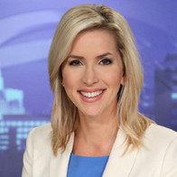 Ashley Rowe News Anchor CTV News and Eye Witness News