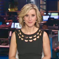 CTV New Channel Anchor Marcia MacMillan