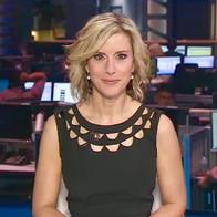 CTV New Channel Anchor Marcia MacMillan