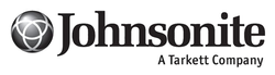 Logo-for-Johnsonite-by-Tarkett-Group