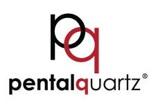Pental