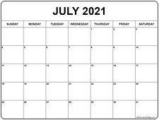 July-2021-calendar-b2.jpg