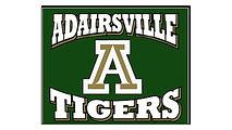 Adairsville HS.jpg