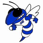 Savannah High School Blue Jackets.jpg