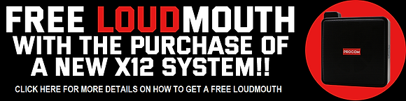 free loudmouth email banner.png