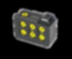 ASP_Transparent_Front.png