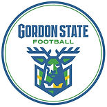 Gordon State.jpg