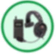 ProCom LE Headset Sytem