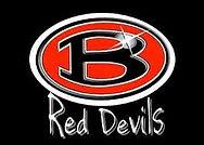 Bowden High School.jpg