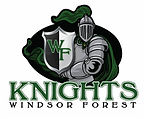 Windsor Forest.jpg