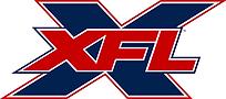 XFL.png