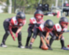 8u-eojp-youth-football-orlando.jpg