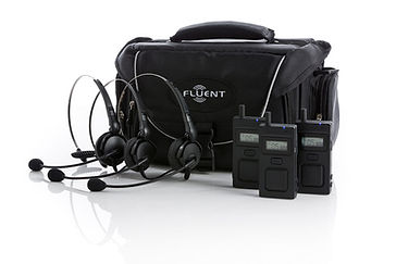 Fluent Audio.jpg