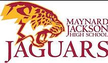 Maynard Jackson.JPG