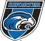 Shorter-University-Hawks.jpg