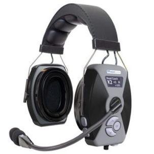 MVONE-600x400-1.jpg