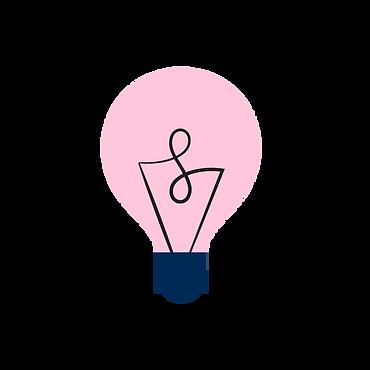Bulb-Pink.png