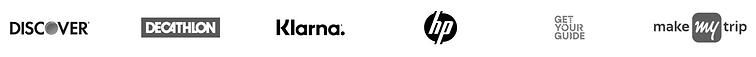 Ekran Resmi 2020-09-16 18.02.18.png