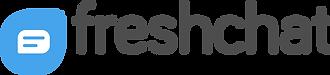 freshchat-light-bg.png