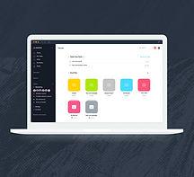 app-thumb-desktop-2x.jpeg