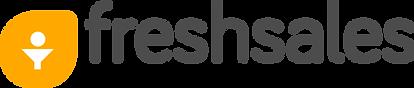 freshsales-light-bg.png