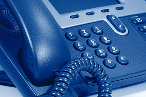 OuterNet Telephony & Conferencing Solutions