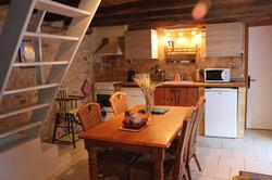 La cuisine©v.legens