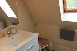 La salle d'eau au 1er©v.legens