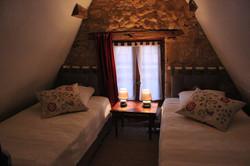 La chambre 2©v.legens