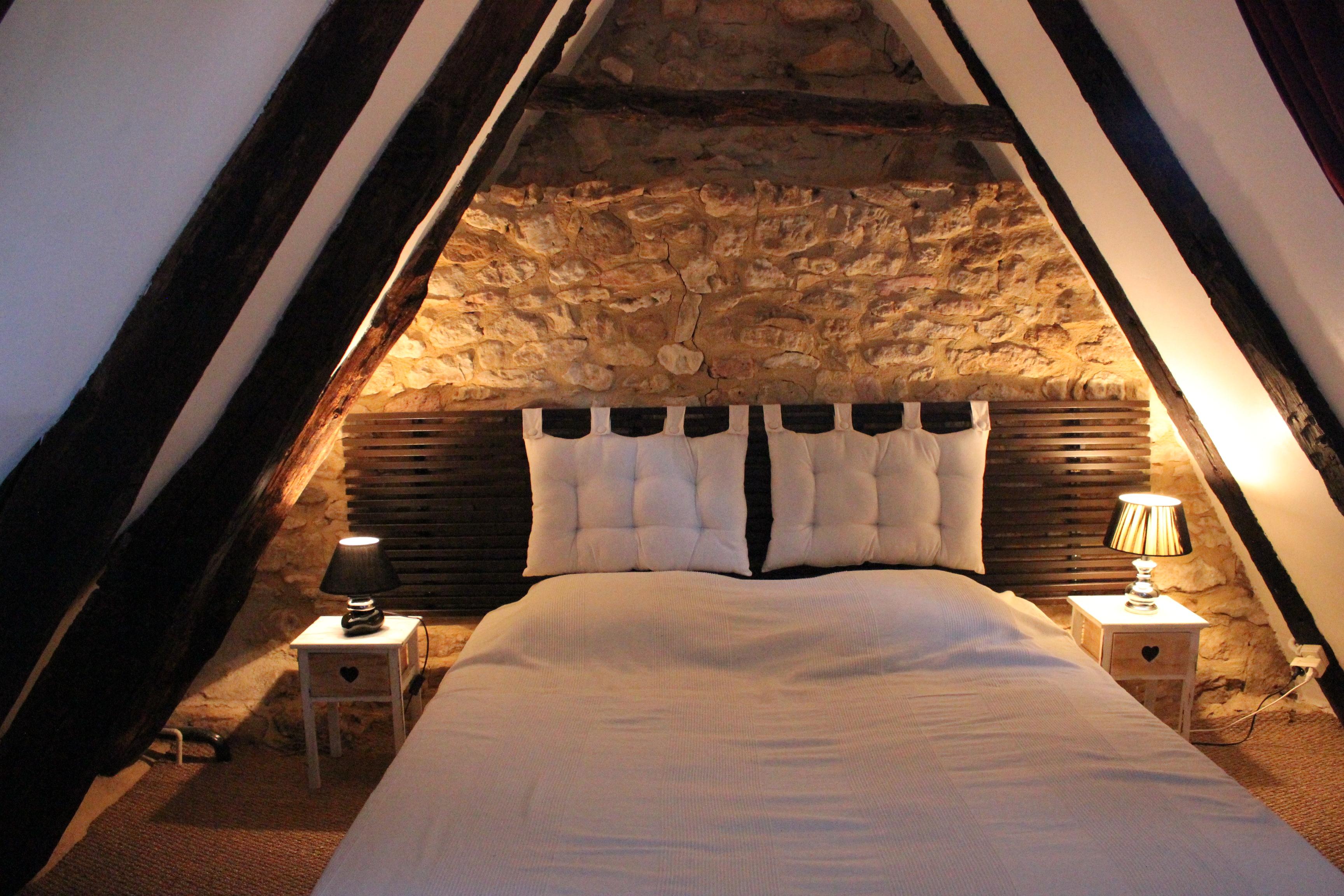 La chambre 1©v.legens