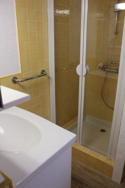 La salle de bain©v.legens