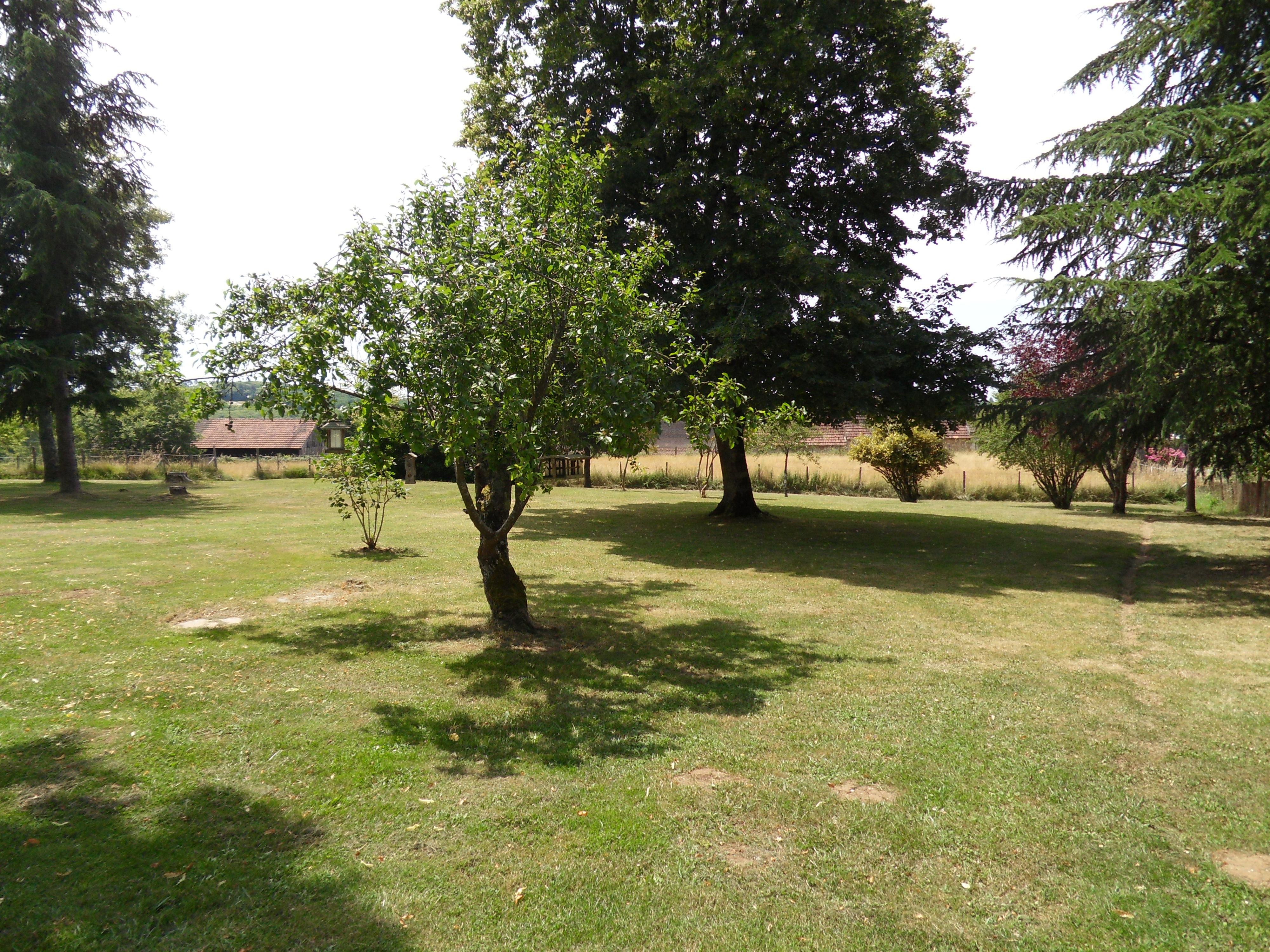 Le jardin©v.legens