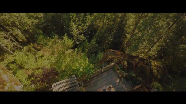 Alpha Film Series __ Promo.mp4