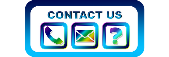 contact-us-icon-2368209_1280.png