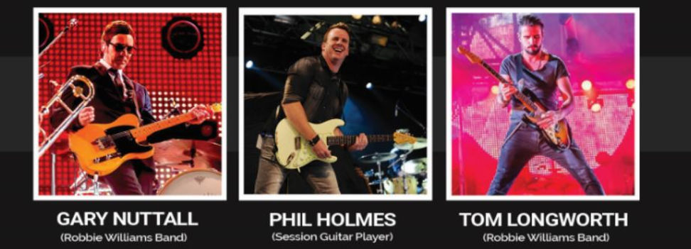 Three Guitar Players Promo.JPG