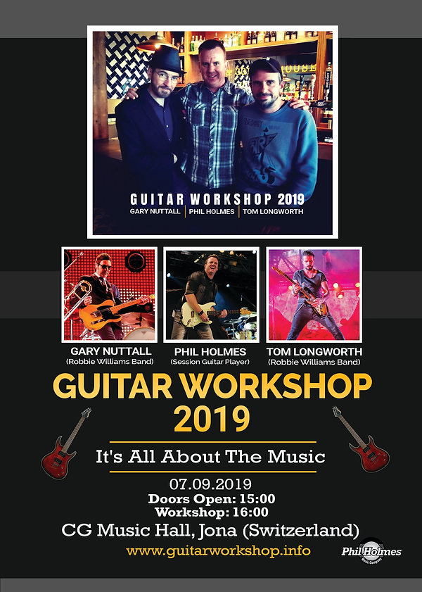 Workshop Flyer_07_09_2019.jpg