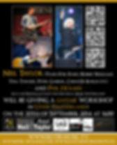 GuitarFlyerUpdated.jpg