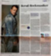 Südostzeitung_2.jpg