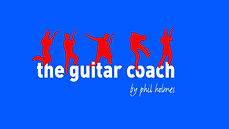 logo_guitar_coach_2560_1440.jpg
