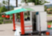 Mobiler Wagen Suan Long.JPG