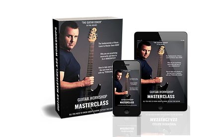 Masterclass Book Tablet Phone PNG.png