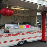 Suan Long Wagen 1.jpg