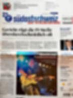 Südostzeitung_1.jpg