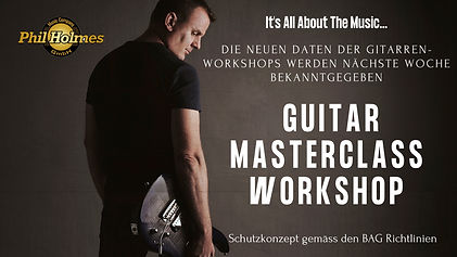 Guitar Masterclass Workshop_Neue Daten.j