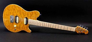 OLP Gitarre.jpg