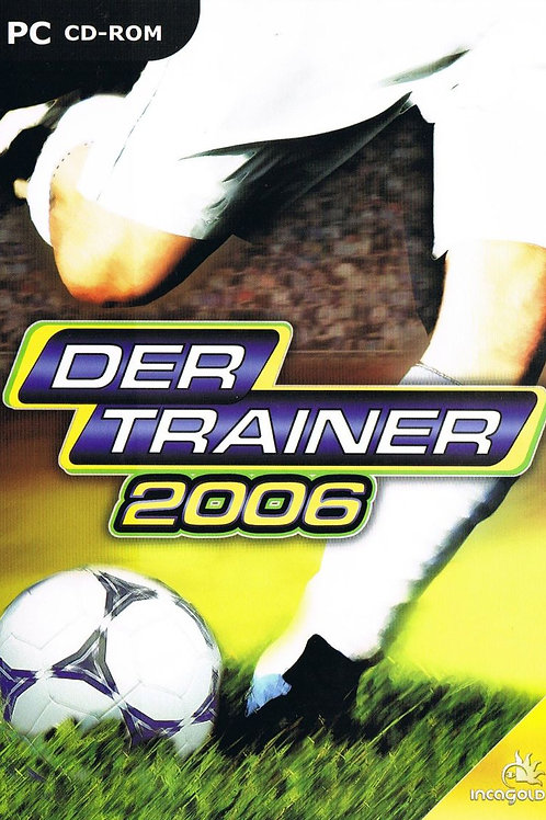 Tactical Manager 2006 Theme Song