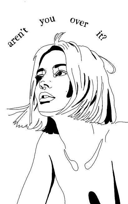 sketch1539562214100.png