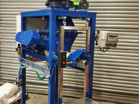 Newly Developed Flow Jet 20-20 Packer